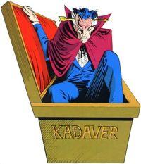 File:200px-Kadaver 01.jpg