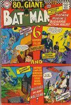 Batman193