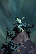 Batman Vol 2-8 Cover-1 Teaser
