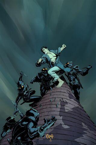 File:Batman Vol 2-8 Cover-1 Teaser.jpg