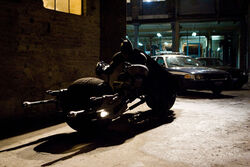 Batpod2
