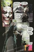 Joker-Tease