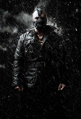 File:Movies batman rise 6.jpg