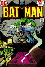 Batman252