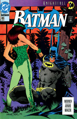 Batman495