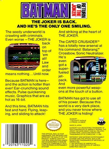 File:Batman - Return of the Joker NES back cover.jpg