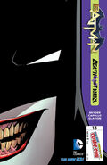 Batman Vol 2-13 Cover-4