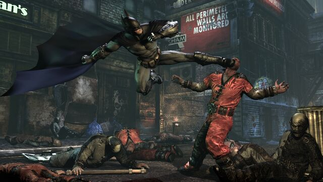 File:Flyingbatkick.jpg