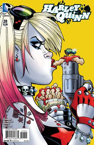 File:Harley Quinn Vol 2-28 Cover-2.jpg