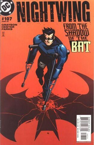File:Nightwing107v.jpg
