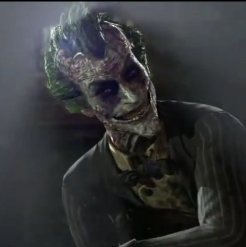 File:The Joker Arkham City.png