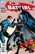 Batgirl5v