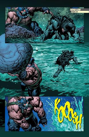 File:Batman-the-dark-knight-1 1000.jpg