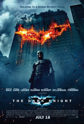 File:The Dark Knight poster6.jpg