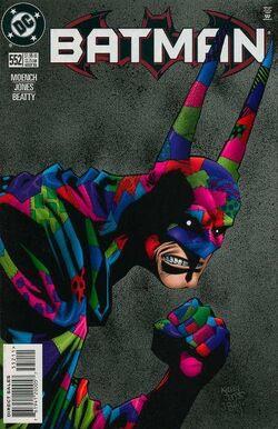 Batman552