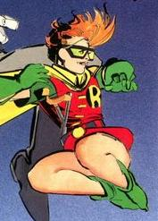 File:CarrieKelley1.jpg