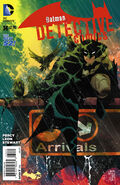 Detective Comics Vol 2-36 Cover-2