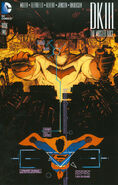 The Dark Knight III The Master Race Vol 1-2 Cover-8