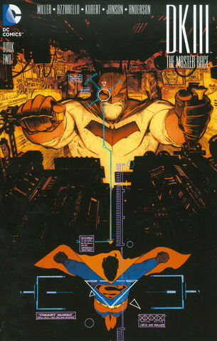 File:The Dark Knight III The Master Race Vol 1-2 Cover-8.jpg
