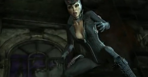 File:Batman-Arkham-City-Catwoman-Trailer.jpg