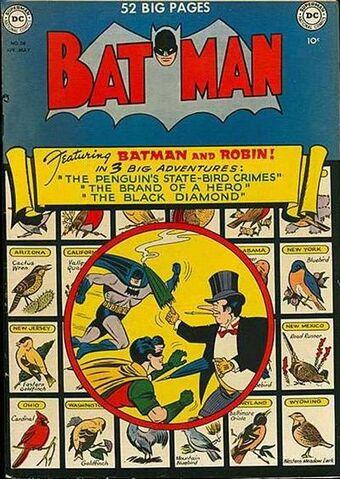 File:Batman58.jpg