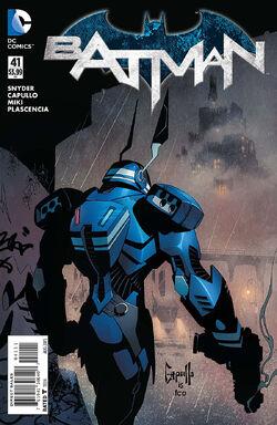 Batman Vol 2-41 Cover-1