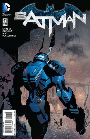 File:Batman Vol 2-41 Cover-1.jpg