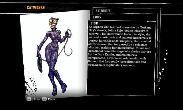 File:Catwoman bio-Batman Arkham Asylum.jpg