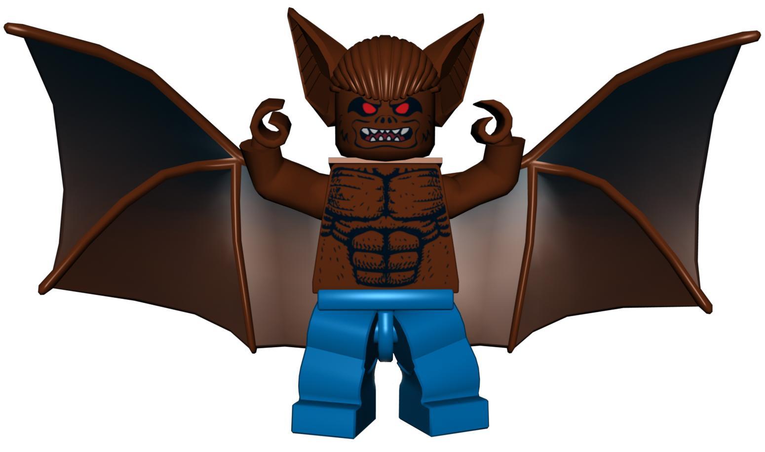 Archivo:Man-Bat LBTVG.jpg