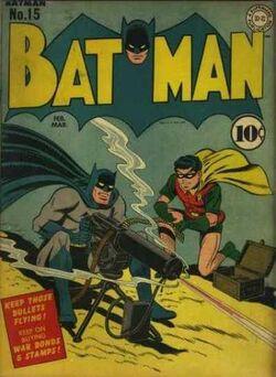 Batman15