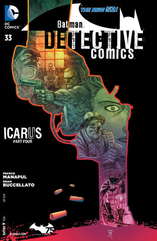 File:Detective Comics Vol 2-33 Cover-4.jpg