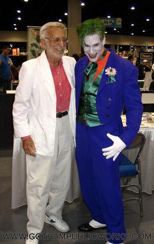 File:Jerry-robinson-joker.jpg