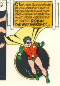 File:Robin 1.png