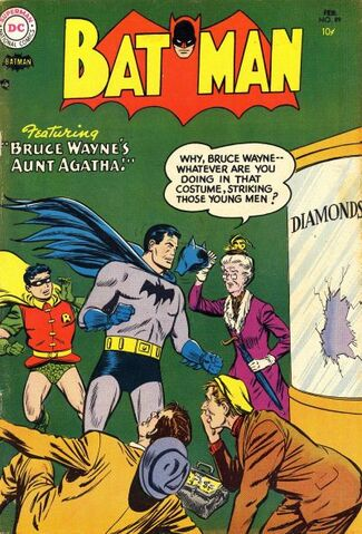File:Batman89.jpg