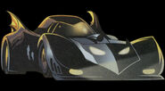 Batmobile 012004