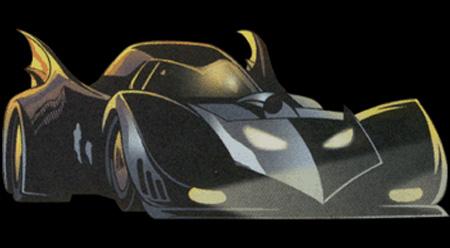 File:Batmobile 012004.jpg
