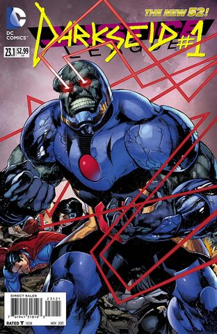 File:Justice League Vol 2-23.1 Cover-1.jpg