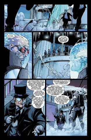 File:Batman-annual-03.jpg