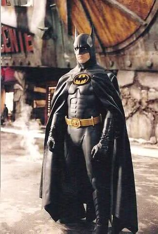 File:Batman Returns - The Batman 7.jpg