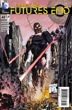 Futures End Vol 1-40 Cover-1
