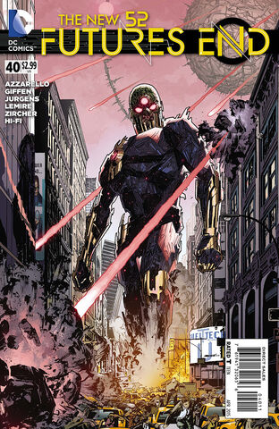File:Futures End Vol 1-40 Cover-1.jpg
