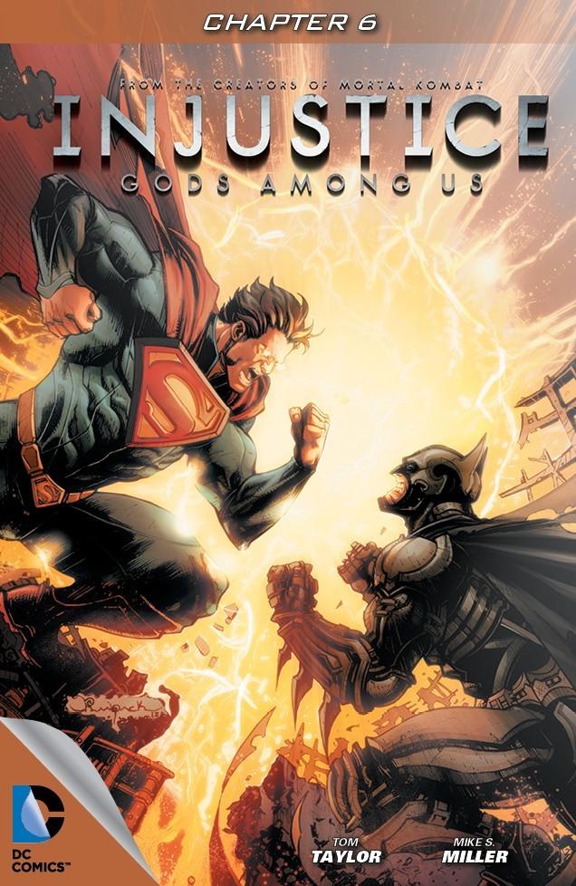 http://vignette2.wikia.nocookie.net/batman/images/3/3d/Injustice-gods-among-us-prequel-comic-book-digital-issue-6-cover.jpg/revision/latest?cb=20130220002436&path-prefix=es