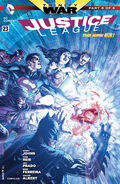 Justice League Vol 2-23 Cover-4