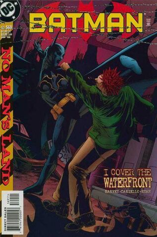 File:Batman569.jpg
