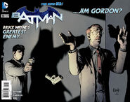 Batman Vol 2-19 Cover-1