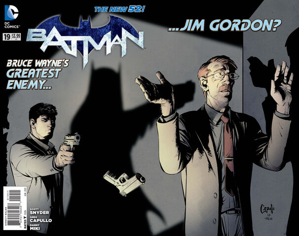 File:Batman Vol 2-19 Cover-1.jpg