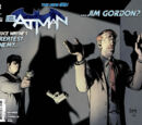 Batman (Volume 2) Issue 19