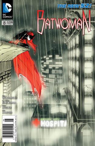 File:Batwoman Vol 1-8 Cover-1.jpg