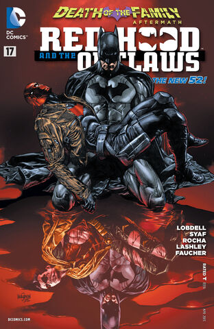 File:Red Hood and The Outlaws Vol 1-17 Cover-1.jpg