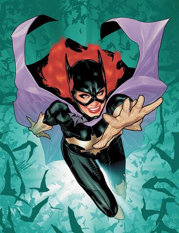 File:Batgirl Vol 4-1 Cover-1 Teaser.jpg